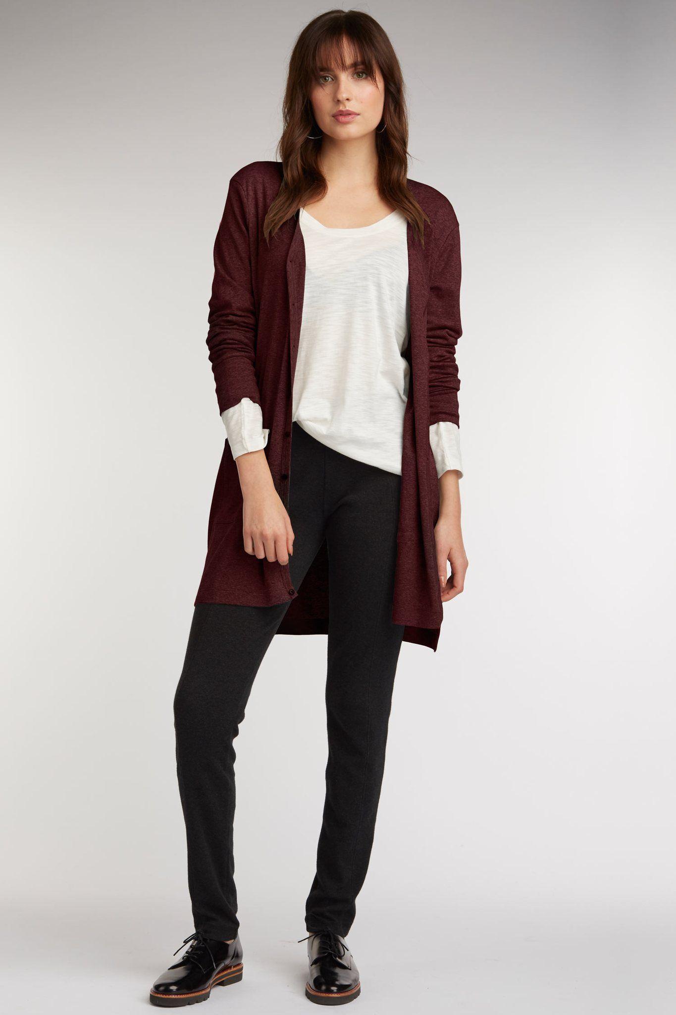 heather-burgundy