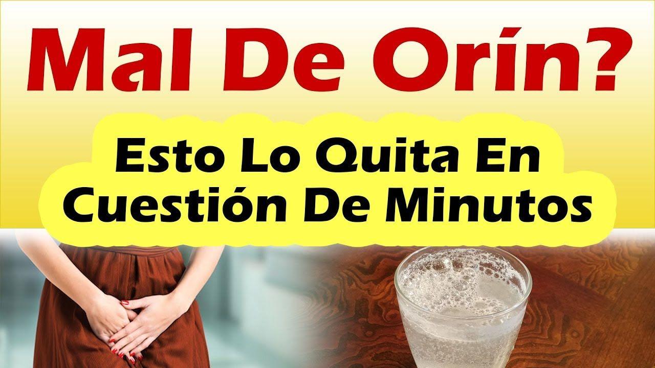 Infeccion Urinaria Remedios Caseros Como Quitar El Mal De Orin Rapido Y Remedios Para Infeccion Urinaria Urinarios Remedios Para Infecciones