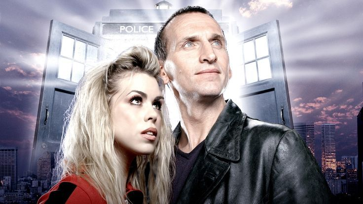 Doctor Who Season 1 Watch Free Latest Movies Online On Moive365