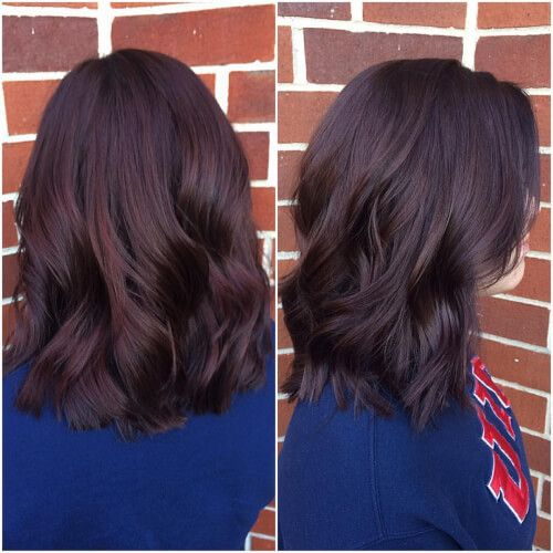 81 Auburn Hair Color Ideas In 2019 For Red Brown Hair Hairstyles