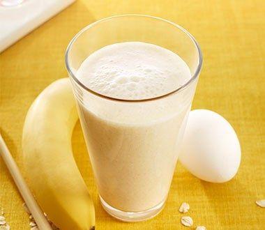 Ett ägg protein