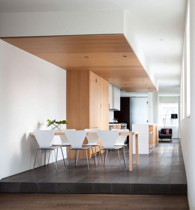 ideen trendig aktuell einrichtung tipps möbel stücke Interiors