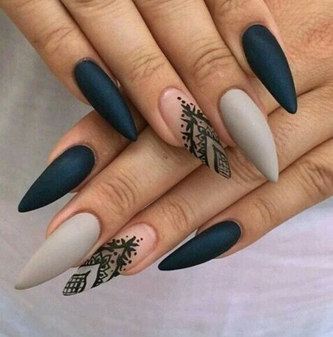 Pin by kate v on nails pinterest nails inspiration manicure modern nail art nail design will not only help make you irresistible but also give an exceptional sense of confidence in its appeal over a long period of prinsesfo Choice Image