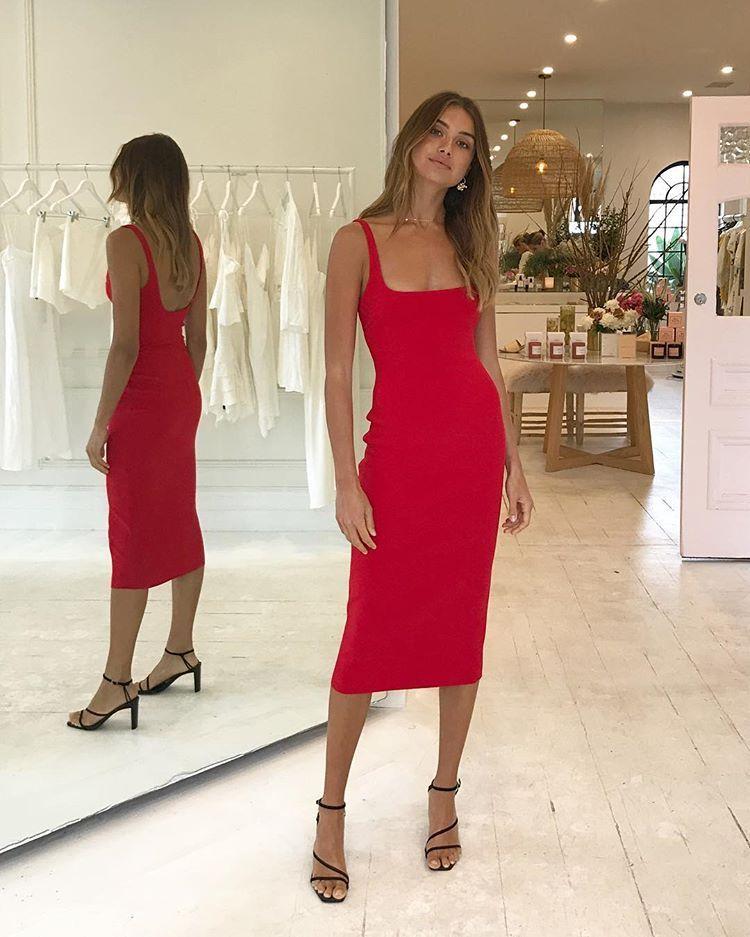 11+ Bec and bridge magnifique dress inspirations