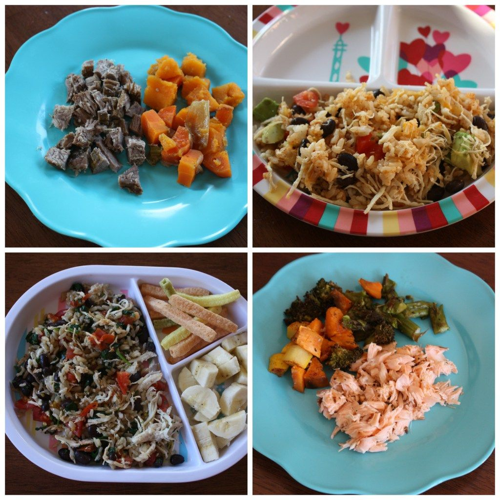 18 months munchkin meals httpfoodfitnessandfamilyblog linking up with brittany of a healthy slice of life for another edition of munchkin meals check out ems toddler eats at 18 months old forumfinder Images