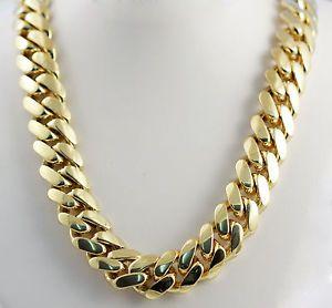 11c7f3a04850 Cubana de oro