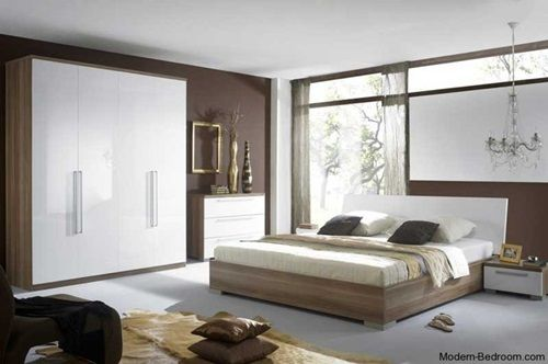 Tips To Design The Best Ultra Modern Wardrobe Small Apartment
