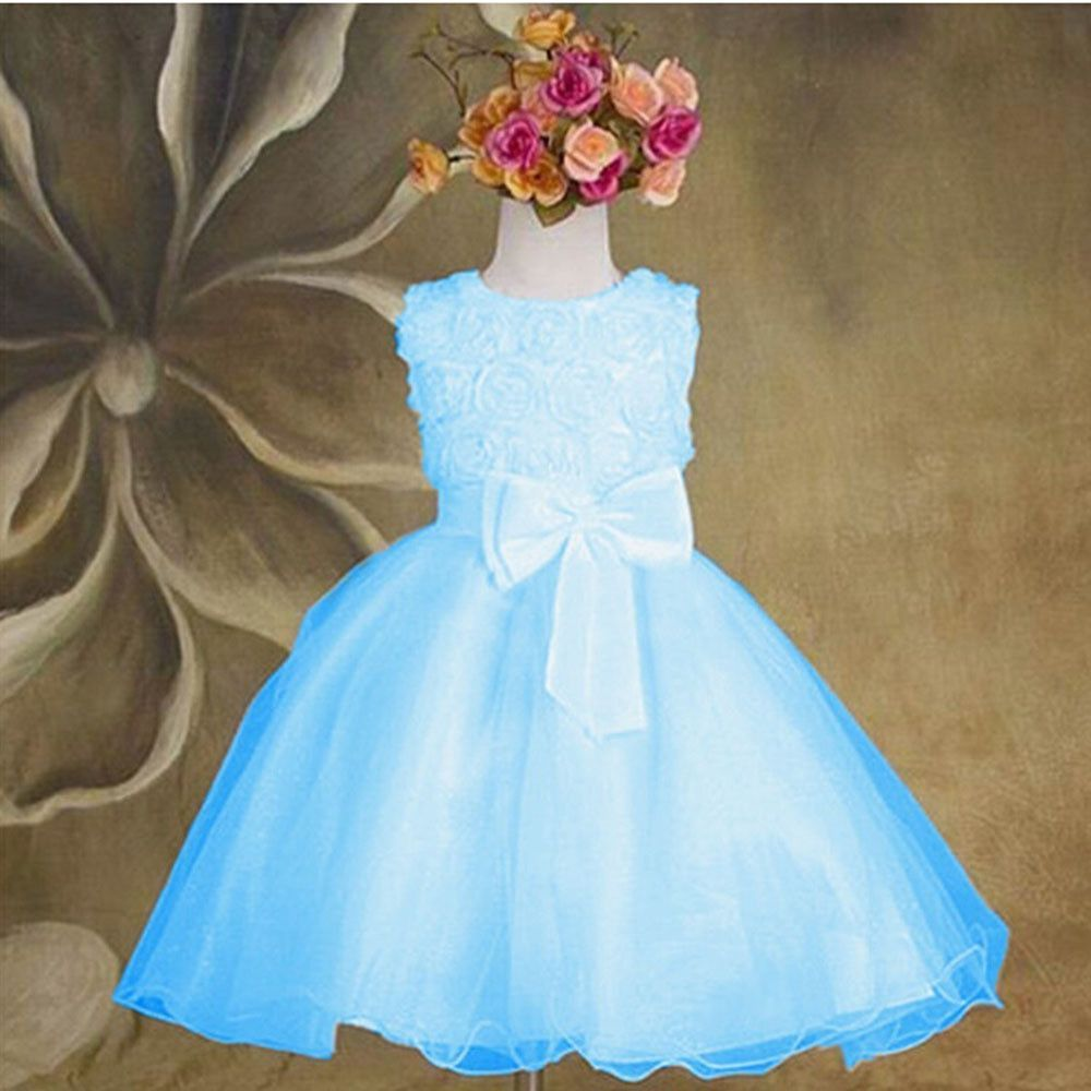 Baby girls ball dress products pinterest ball gown dresses and