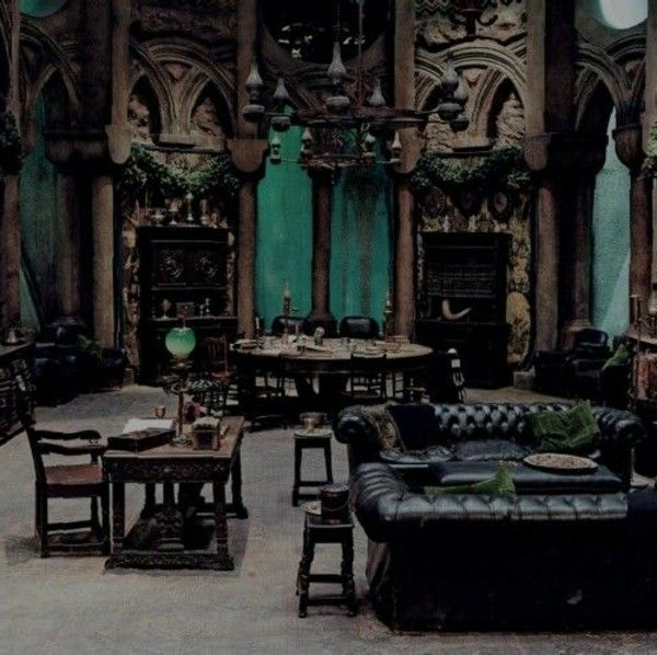 gothic bedrooms - Google Search