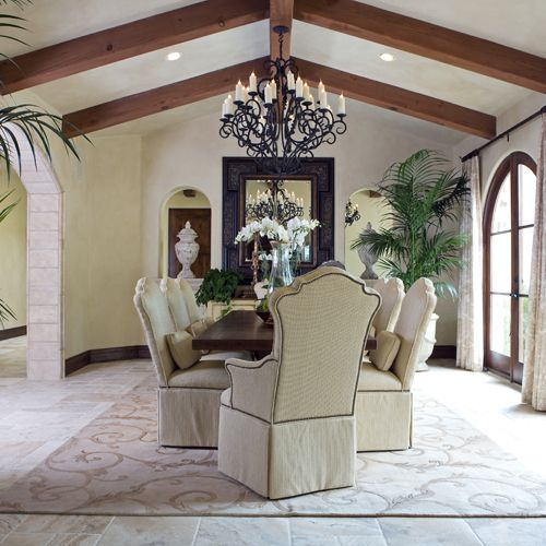 Dining Room Furniture San Diego Glamorous Dining Room Furniture  San Diego Furniture Store  Le Dimora Design Inspiration