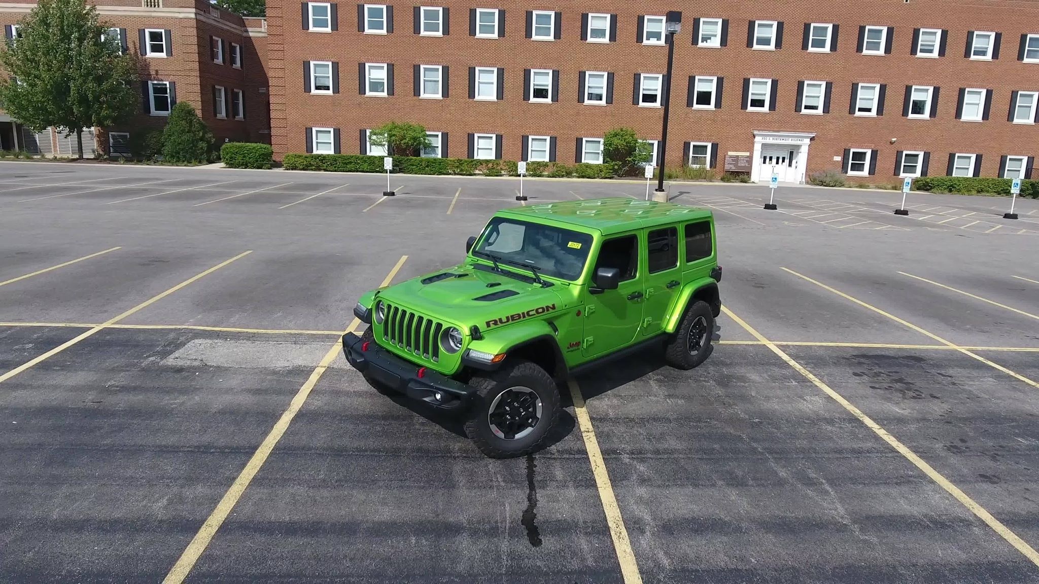 New Jeep Wrangler For Sale In Countryside Jeep Wrangler Jeep