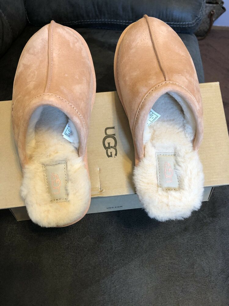38ba3fe8cc1 ugg slippers 5 #fashion #clothing #shoes #accessories #womensshoes ...