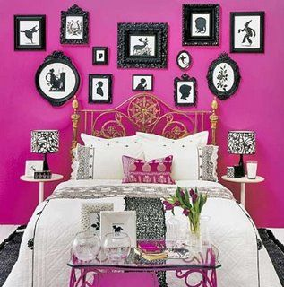 Wow Home Home Decor Home Bedroom