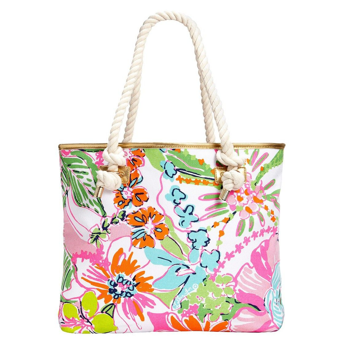 Large tote bags at target - Large Shelf Cube White 30 Lilly Pulitzer Target And Ps
