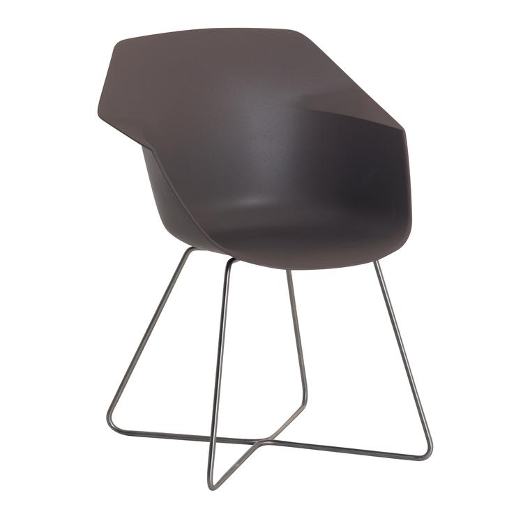 Stühle Bänke Stühle Hocker Stuhl Wila 0001043 Essstühle