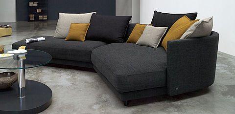 rolf benz onda pinterest wohnzimmer und wohnen. Black Bedroom Furniture Sets. Home Design Ideas