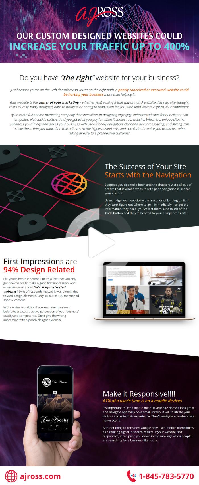 Pin On Corporate Web Design