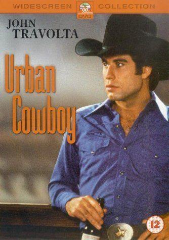 All cowboys ain't dumb. Some of 'em got smarts real good, like me.