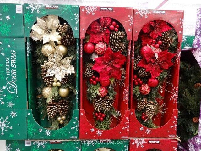 Pin On Christmas Decor