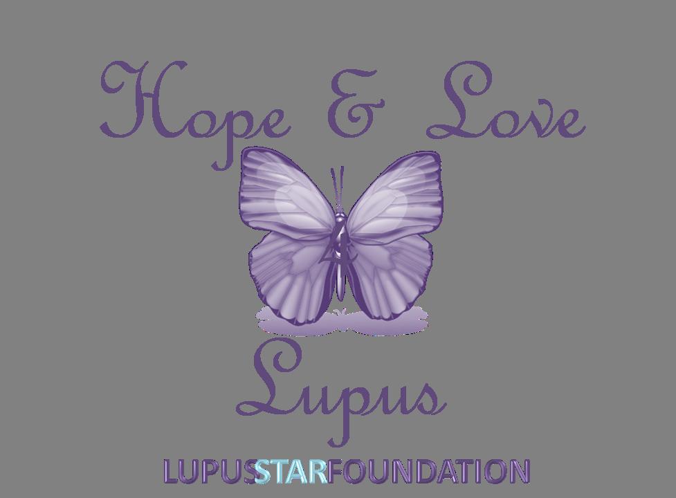 Lupus Star Foundation