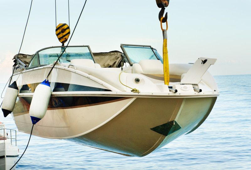 Checklist For Winterizing Your Boat Boat Best Pontoon Boats High Performance Boat