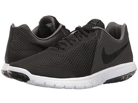 dee09cbf36f5 Nike Flex Experience RN 6