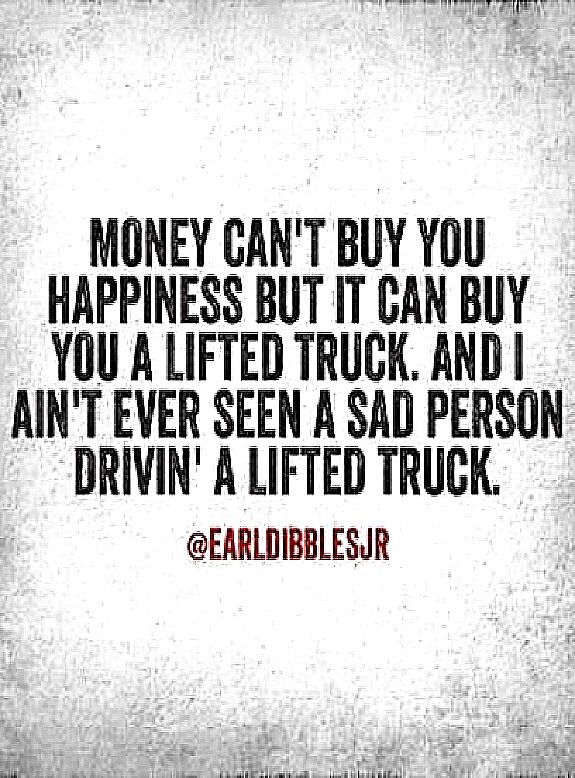Truck Diesel Quotes From The Country Of Daughters 24 Ideas Trucks