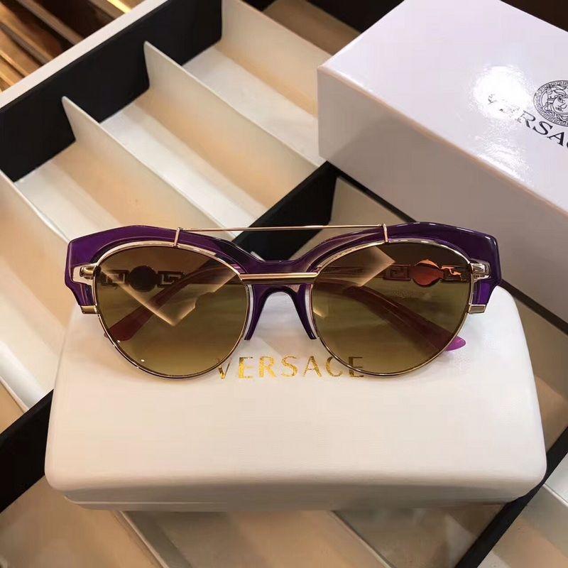4d21668f2fd5 Knock off Versace Sunglasses Factory wholesale