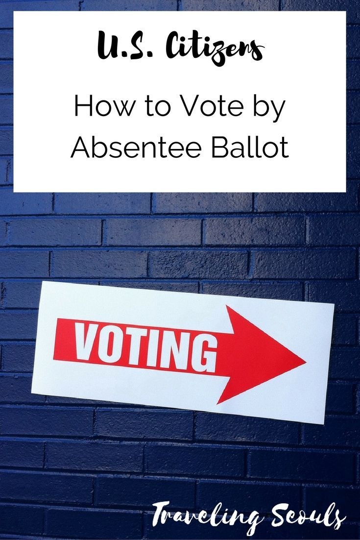 acc404b6293f1ac2dedc669f3a23ab9b - How Long Does It Take To Get A Mail In Ballot
