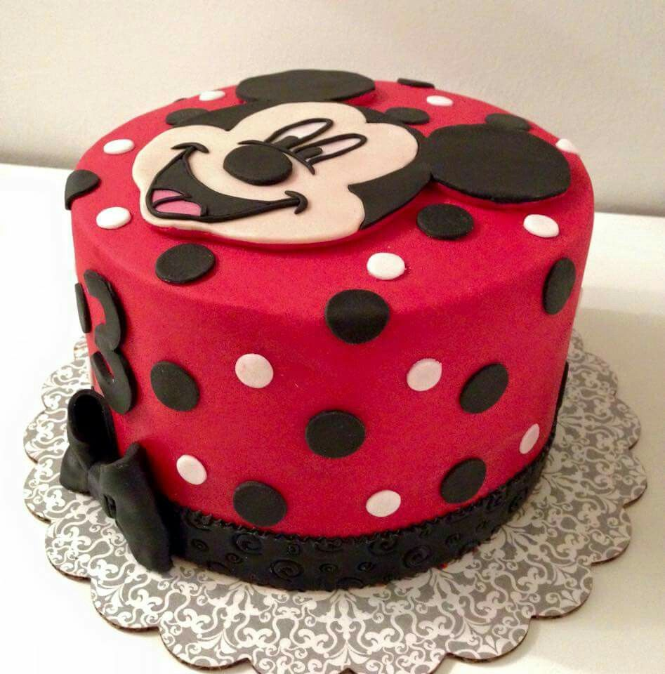 mickey maus torte tortenbeispiele pinterest mickey cakes kuchen and fondant. Black Bedroom Furniture Sets. Home Design Ideas