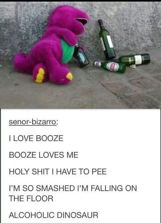 So Funny Barney Meme Barney The Dinosaurs Funny Tumblr Comments