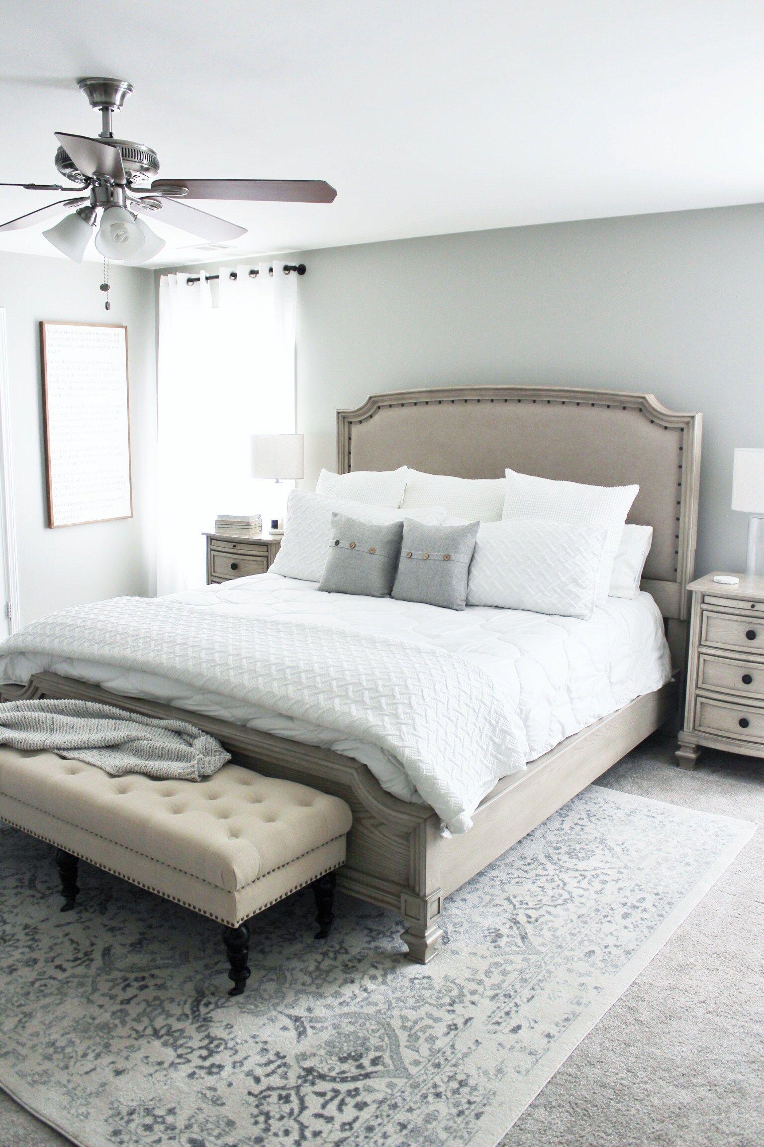 Demarlos Bedroom Set By Ashley Furniture Ashley Furniture