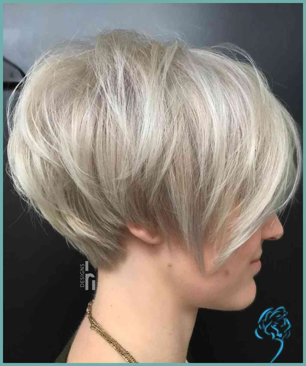 Die Besten 25 Haare Im Nacken Selbst Schneiden Ideen Haare Selbst Damen Frisuren Haare Selber Schneiden Haarschnitt Ideen Lange Pixie Haare