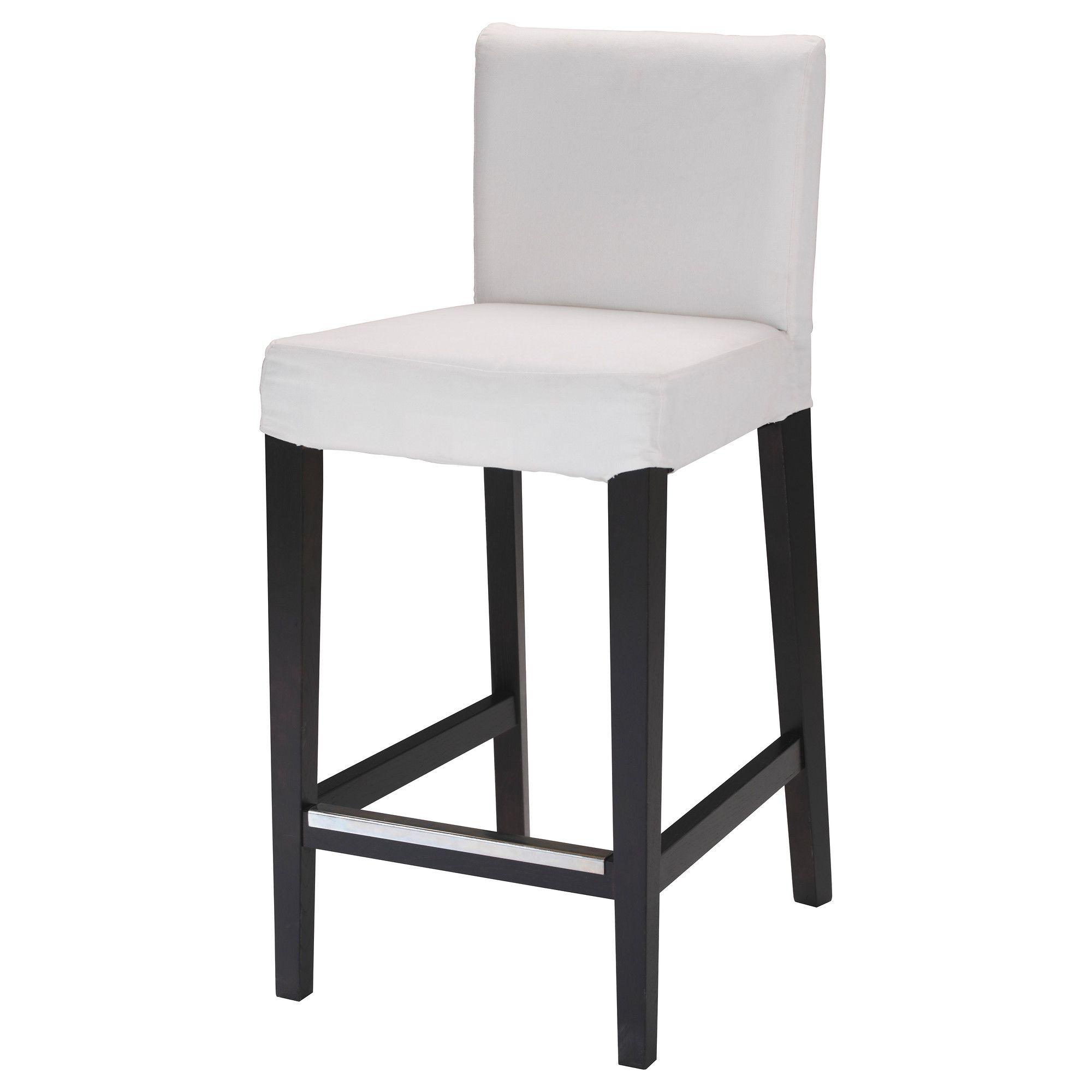 stool bar - Búsqueda de Google | BANQUETAS ALTAS | Pinterest ...