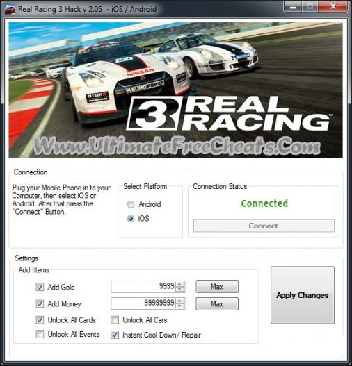 real racing 3 hack 99999999 chang e 3 racing and real racing 3 hack