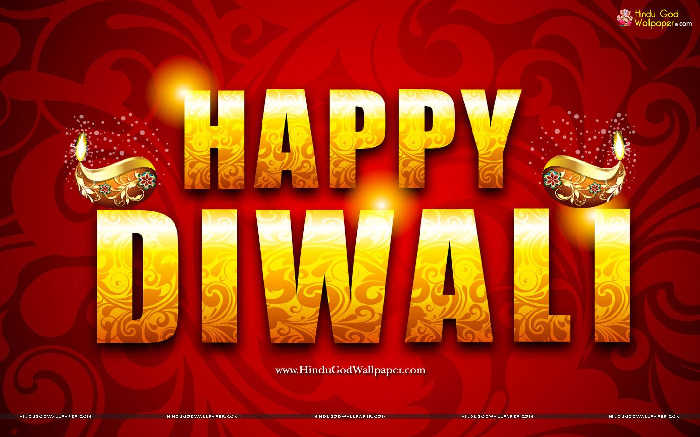 Happy Diwali Name Wallpaper Free Download Diwali Wallpapers