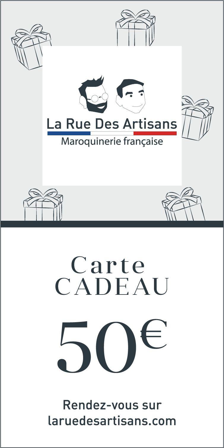 La Rue Des Artisans : artisans, Carte, Cadeau, France, Cadeau,, Carte,