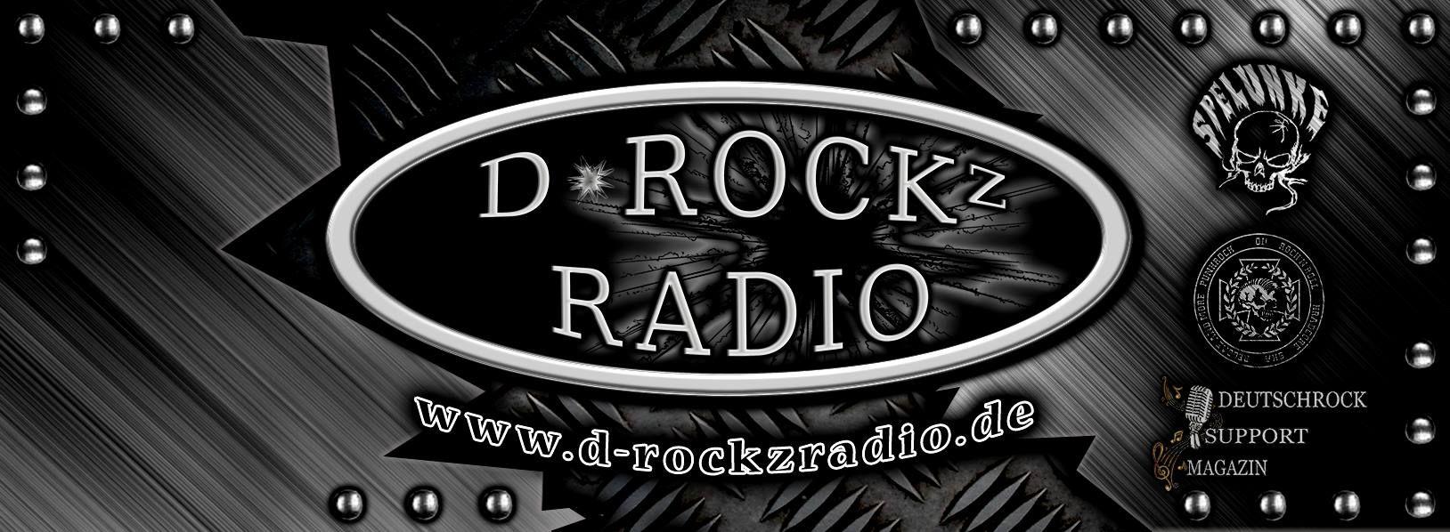 Rechtsrock Radio