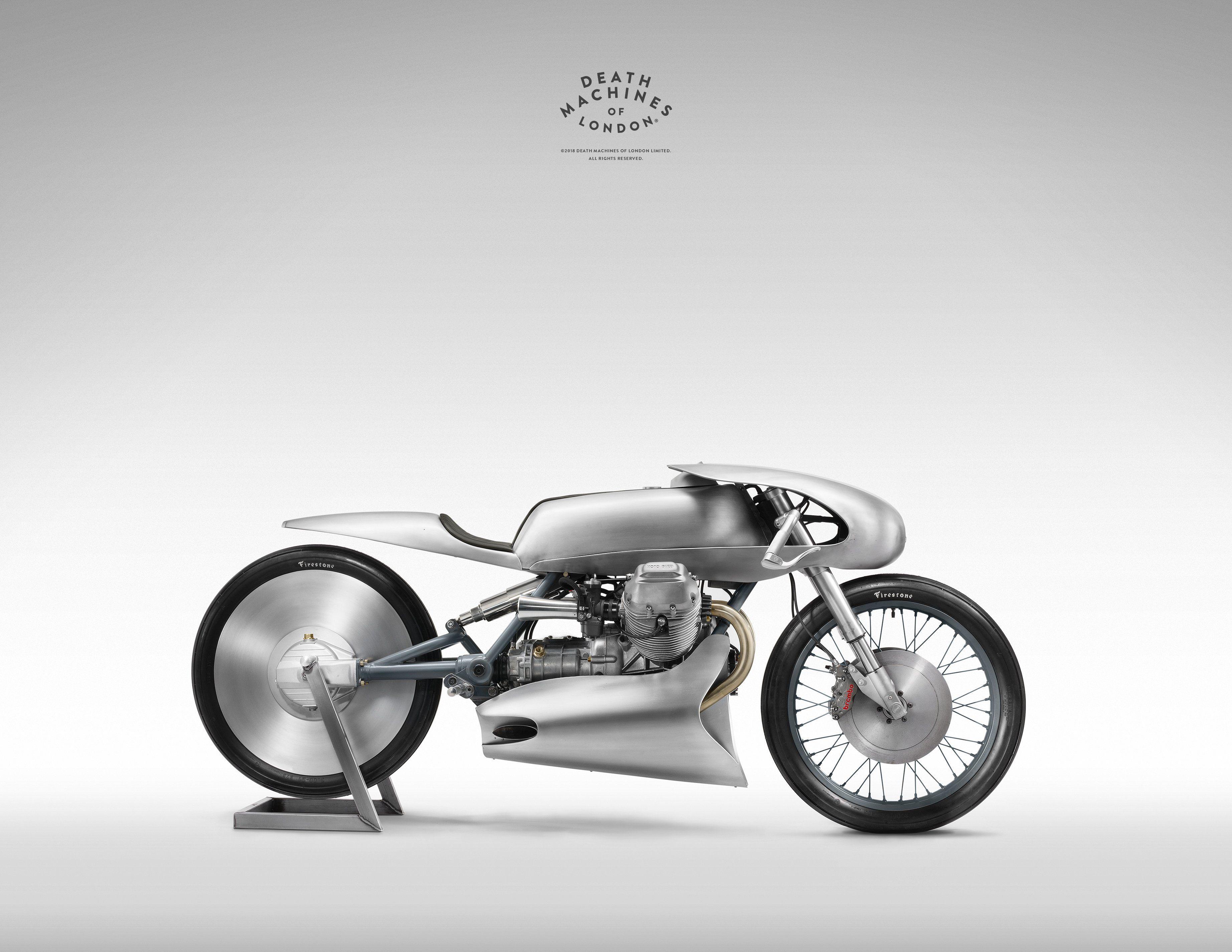 Dmol Mg Af Rhs Final Jpg 3689 2851 Moto Guzzi Motorrad Retro