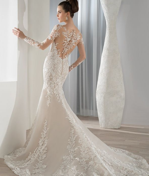 Demetrios Wedding Gowns style 631, 2016 Collection, Bridal Dresses ...