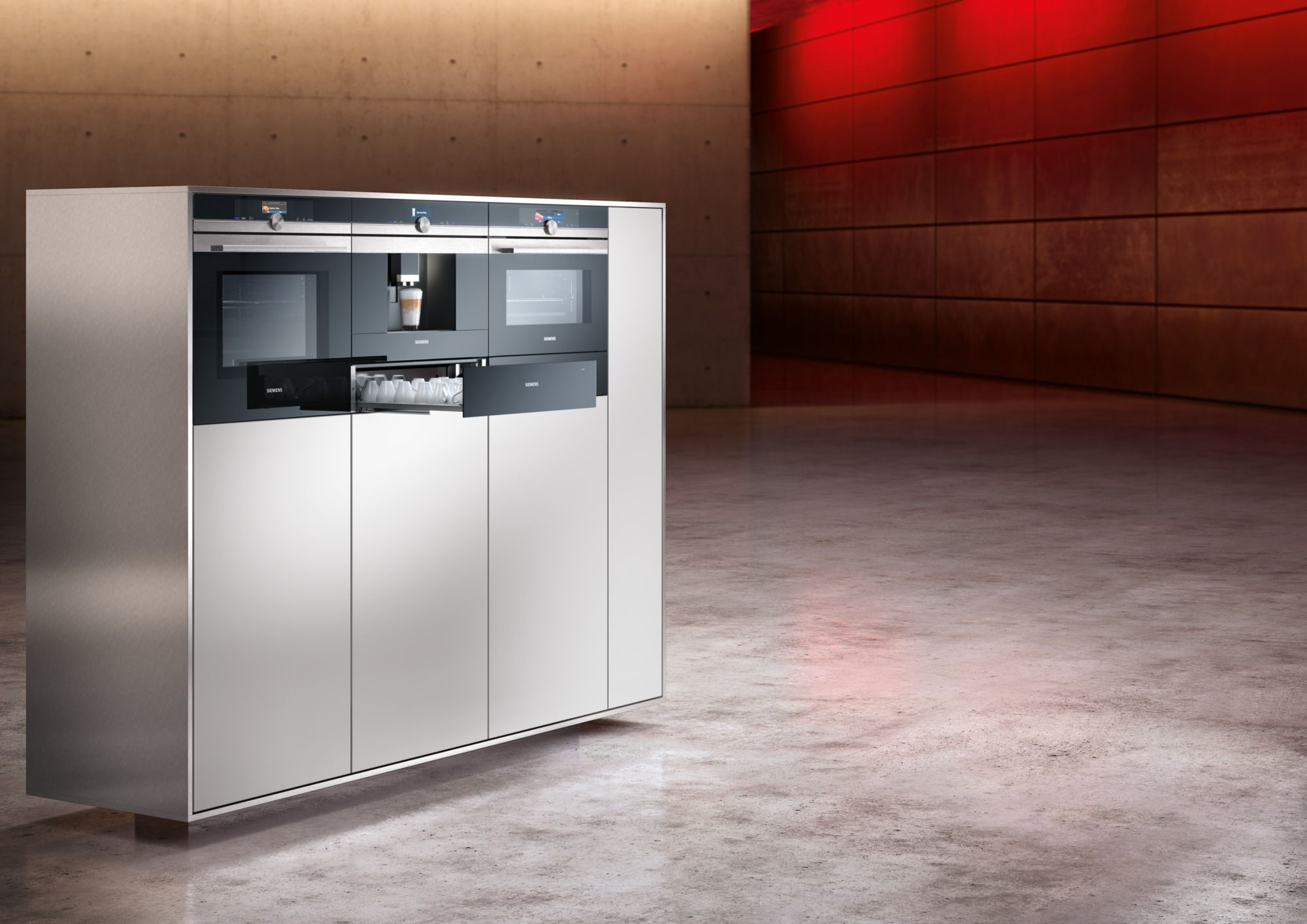 Uncategorized Siemens Kitchen Appliances Prices new range of siemens appliances ovens with a coffee machine in find bosch neff kitchen at kitchencraft witham essex the lowest price guaranteed view our showroom or cal