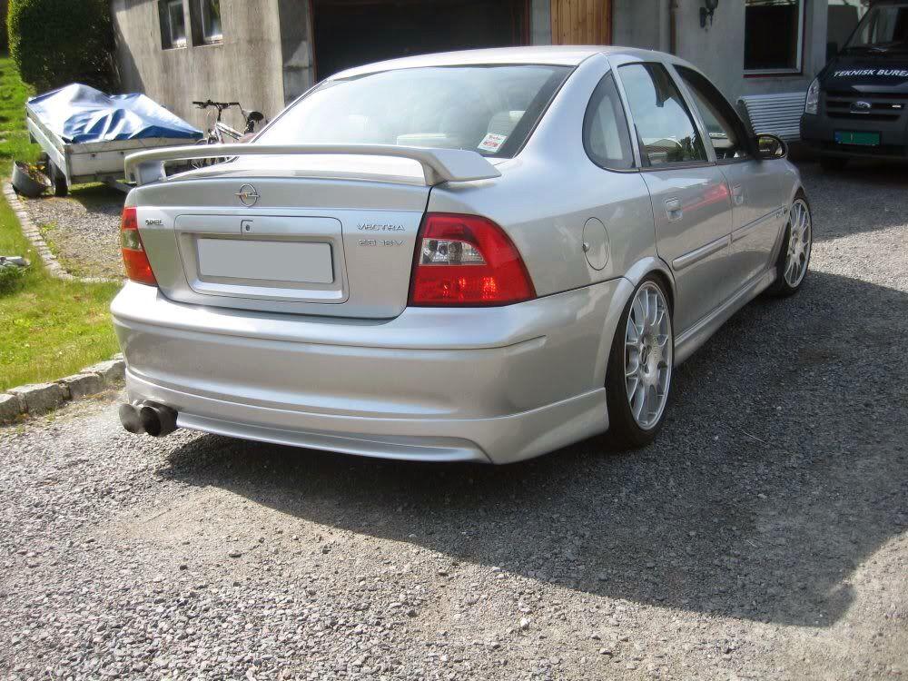 Vectra B 1999 Vectra Rebaixado Carros Rebaixados