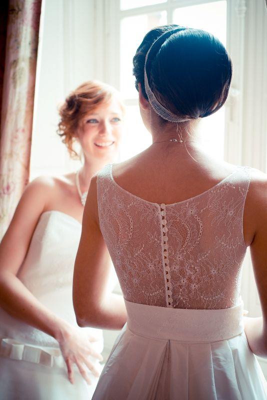 Toi mon désir - Collection :: Tara Deva - Créateur de robes de mariée Laval - 53
