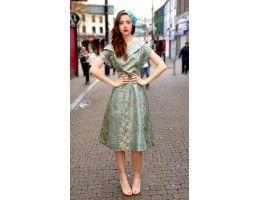 http://www.vintagetrig.com/1355-vintage-dress.html