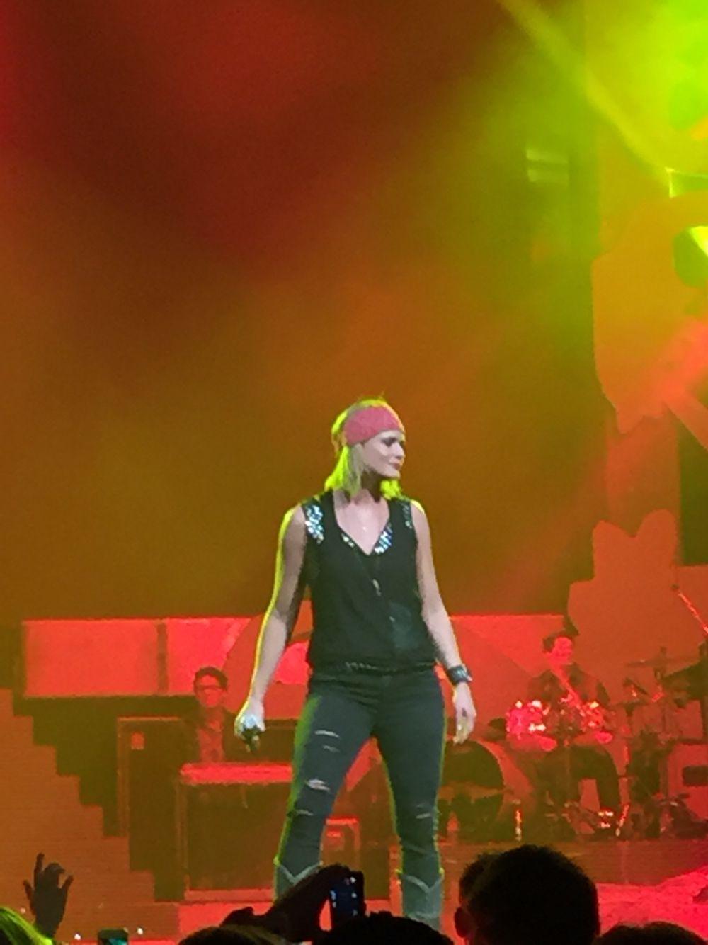 Miranda Lambert!!! 2/14/15