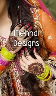 Mehndi designs android app bestmehndidesigns bestmehndidesign eidmehndidesigns download best design also rh in pinterest