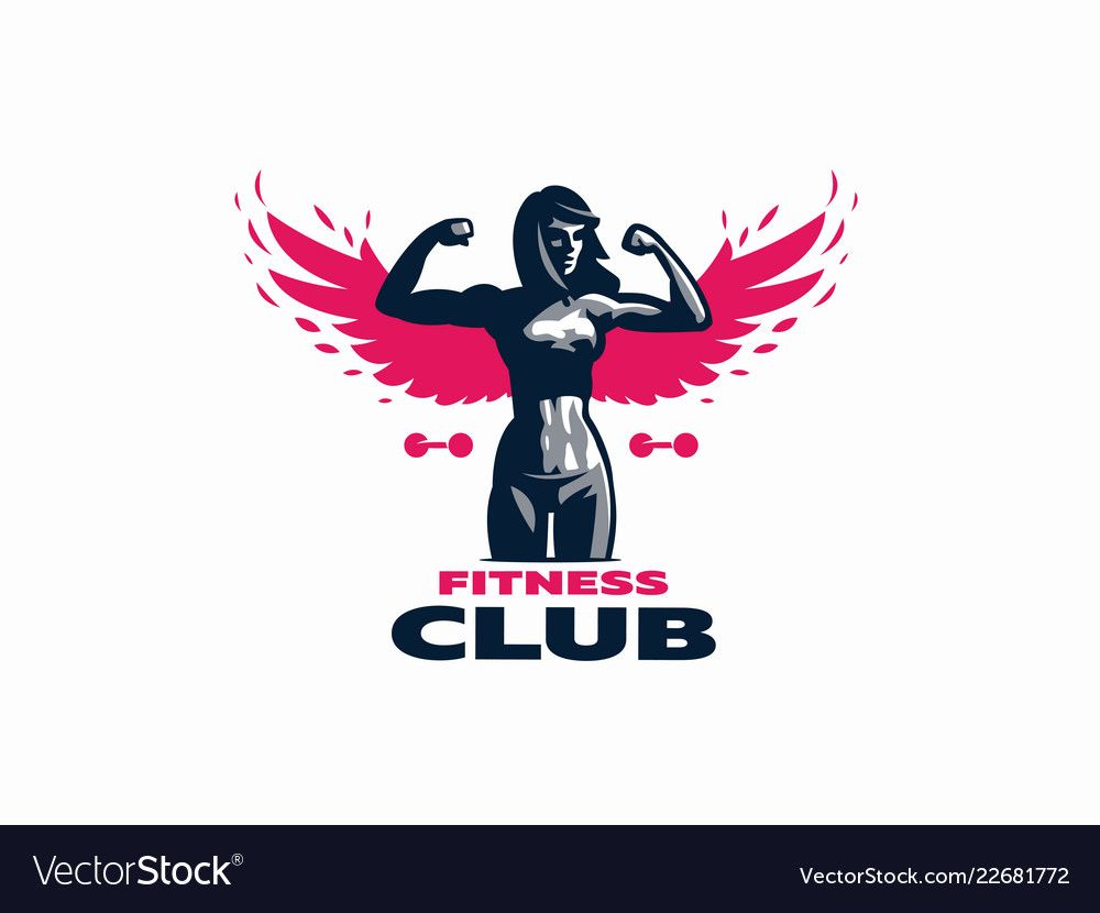 Woman Fitness Emblem Royalty Free Vector Image Ad Emblem Fitness Woman Royalty Ad In 2020 Vector Free Free Vector Images Vector Images See more ideas about fitness girls, fit women, muscle women. woman fitness emblem royalty free