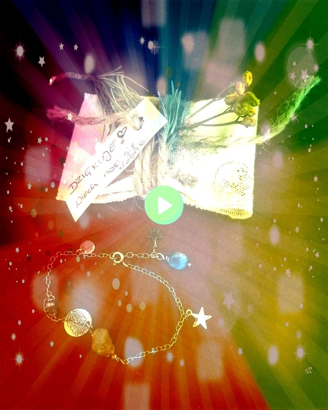 H A P P Y V I B E S v2  Abstract Resin Painting  Resin Art  Abstract Art  Rainbow Art  Happy V  FREE PEOPLE  ribbed stripe v neck dress NWOT orange white black  tan  gray...