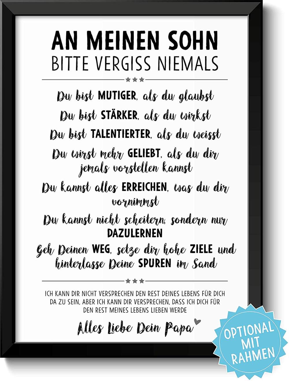 mama sohn sprüche - Google-Suche | Mutter zitate, Sprüche