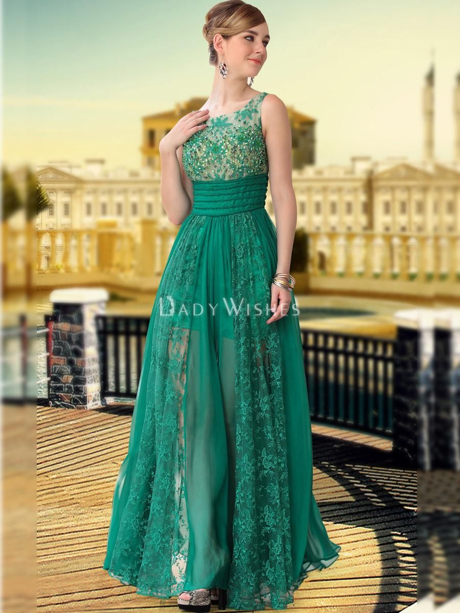 Formal Dress For Wedding Guest Design Ideas